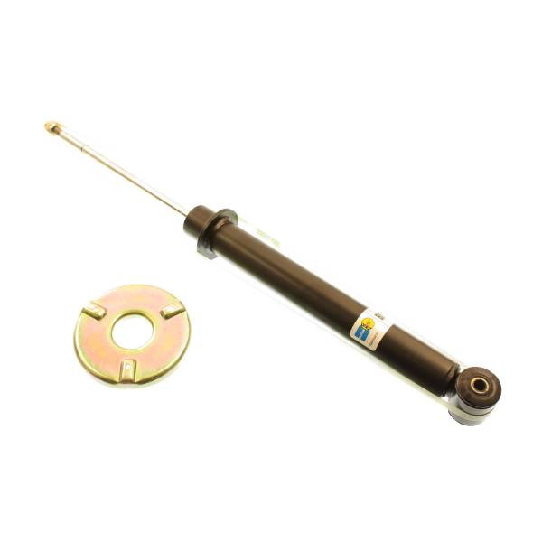 Bilstein - Bilstein B4 OE Replacement - Shock Absorber 19-019932