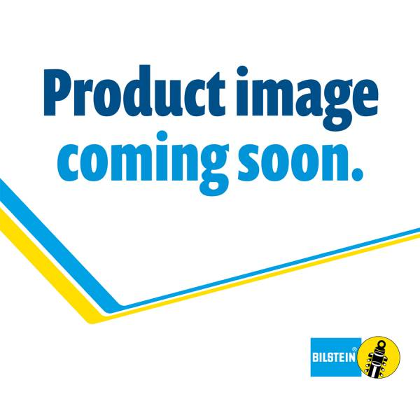 Bilstein - Bilstein B4 OE Replacement - Suspension Strut Assembly 22-167026