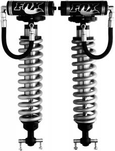 FOX Offroad Shocks - FOX Offroad Shocks FACTORY RACE SERIES 2.5 COIL-OVER RESERVOIR SHOCK (PAIR) 883-02-059 - Image 1