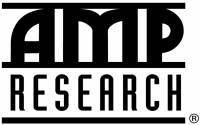 AMP Research