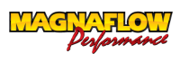 MagnaFlow Exhaust Products - Performance - Exhaust Systems