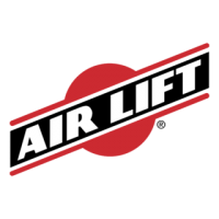 Air Lift - Electrical - Switches & Panels